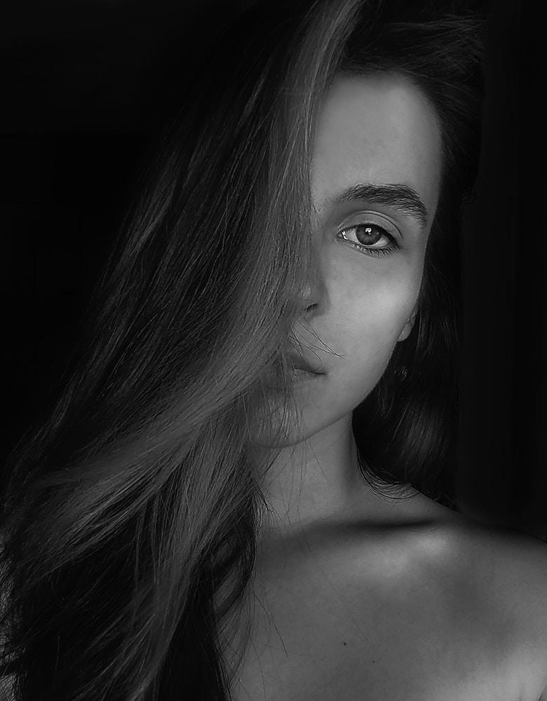 Avatar of user Angelina Kichukova