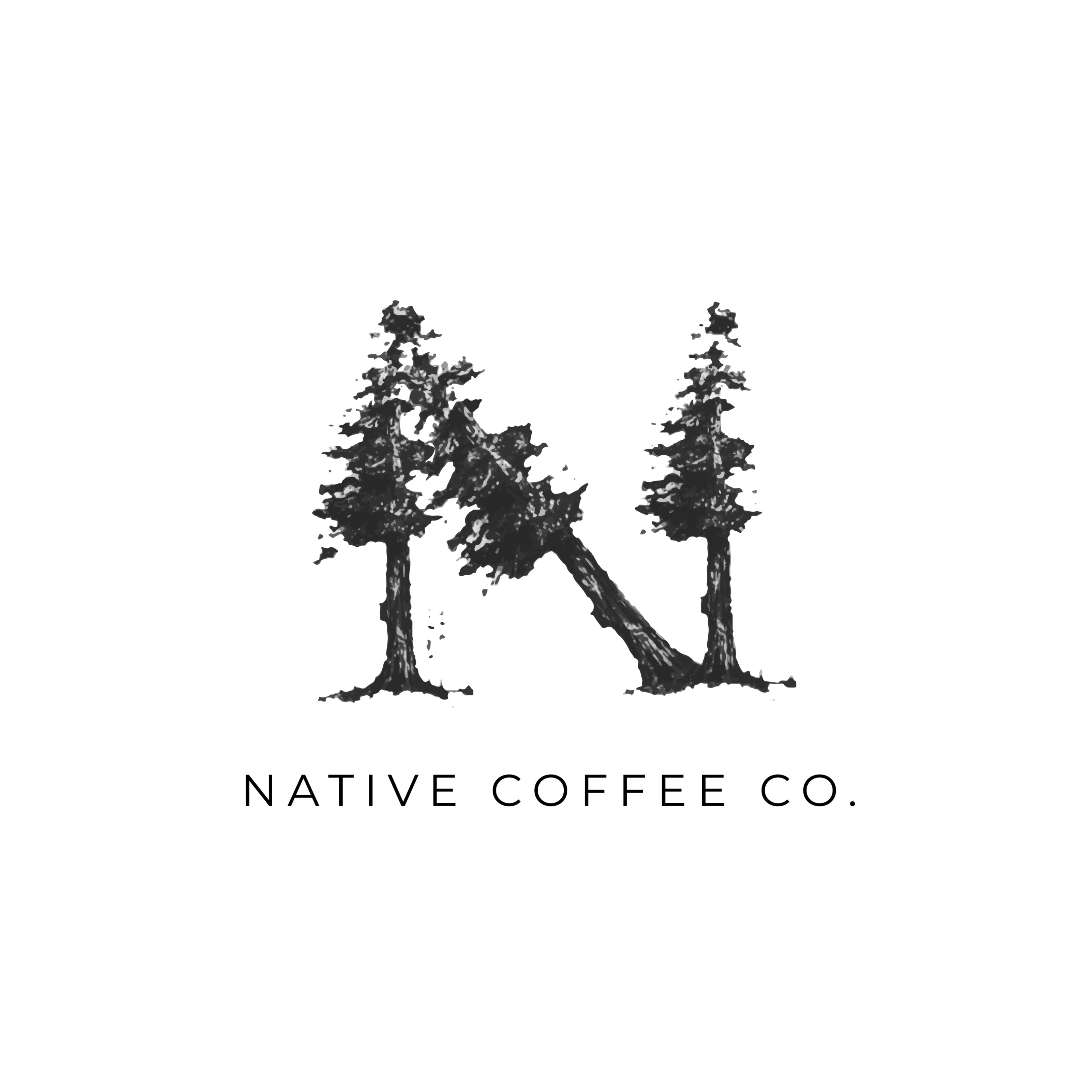 Go to Native Coffee Co.'s profile