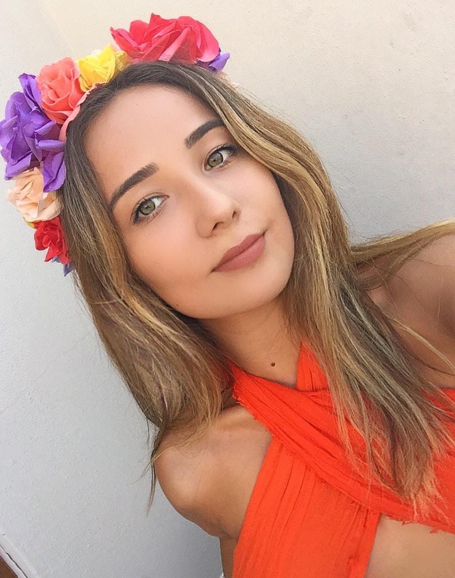 Go to Zeynep Emecikli's profile