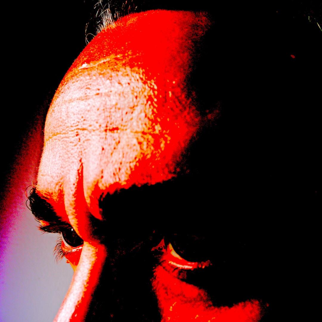Avatar of user Serge Le Strat