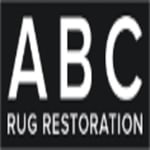 Avatar of user Rug Repair & Restoration Wall Street