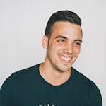 Avatar of user Dan Russo