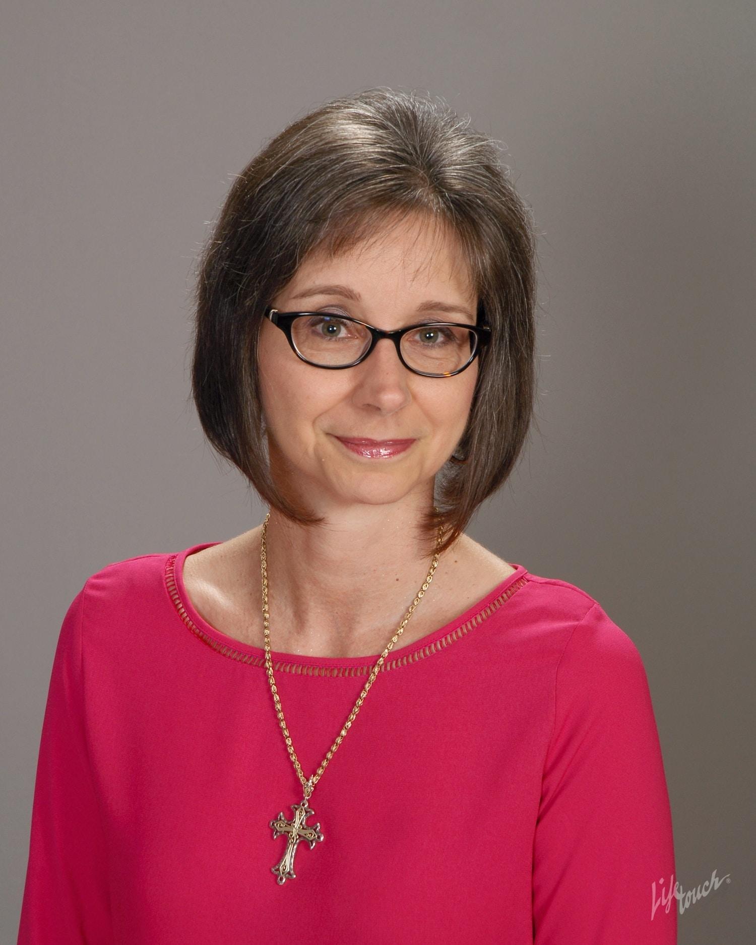 Go to Pamela Piquette's profile