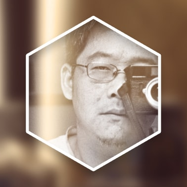 Go to Dicky Jiang's profile