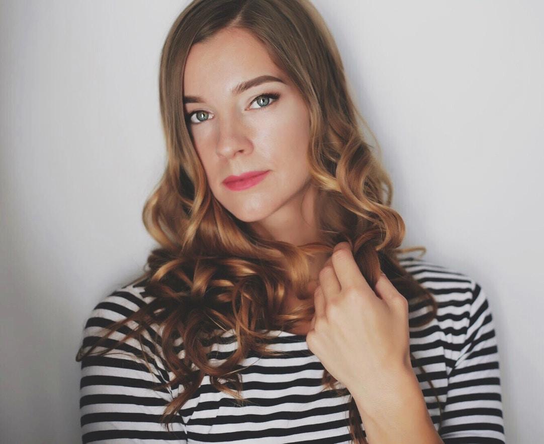 Go to Katerina Radvanska's profile