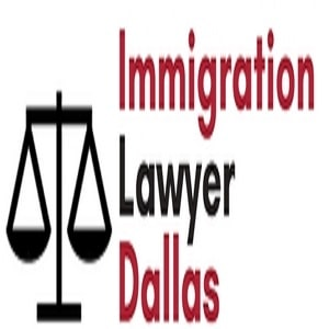 Avatar of user Immigration Lawyer Dallas