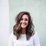 Avatar of user Katie McNabb