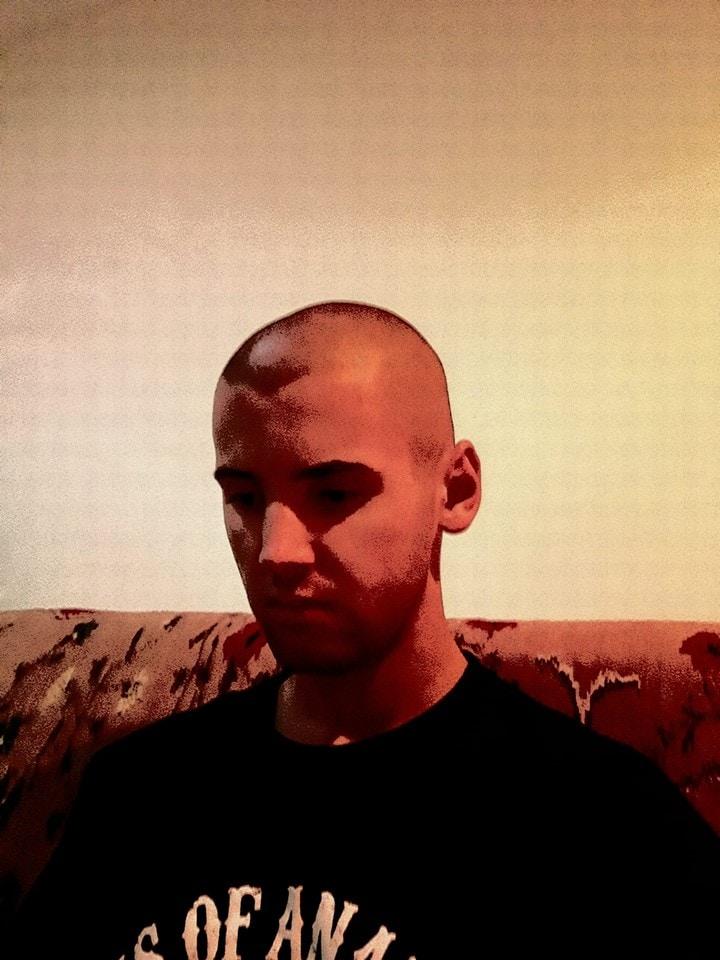 Go to Bogdan Andrew's profile