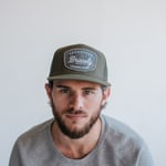 Avatar of user Ryan James Christopher