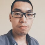Avatar of user Jason Chao