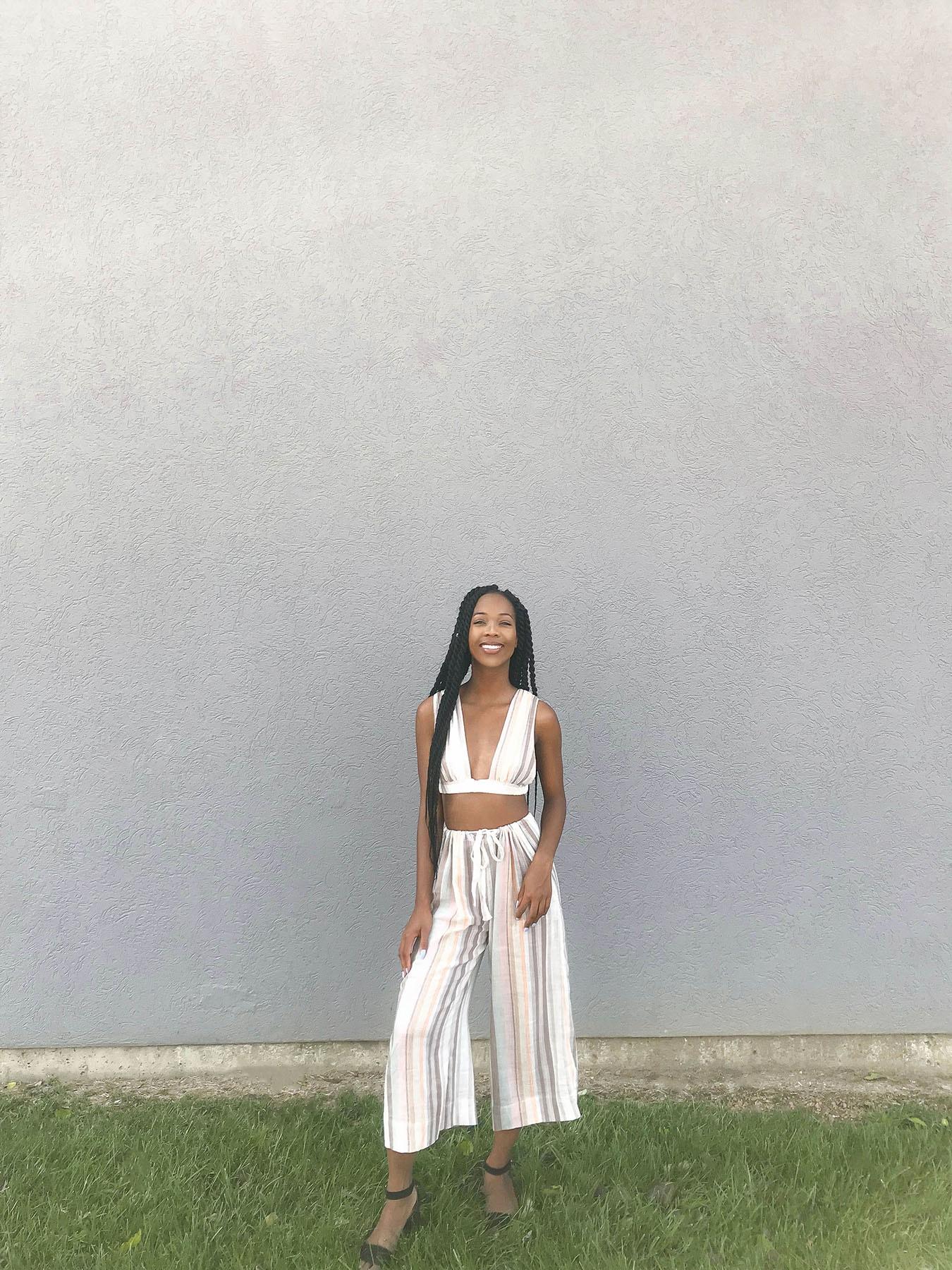 Go to Lakeisha Bennett's profile