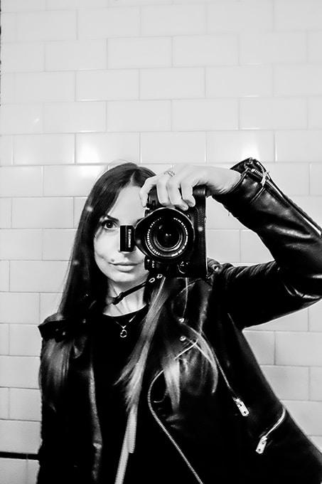 Go to Luana Berti's profile