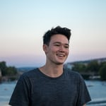 Avatar of user Ethan Rheams