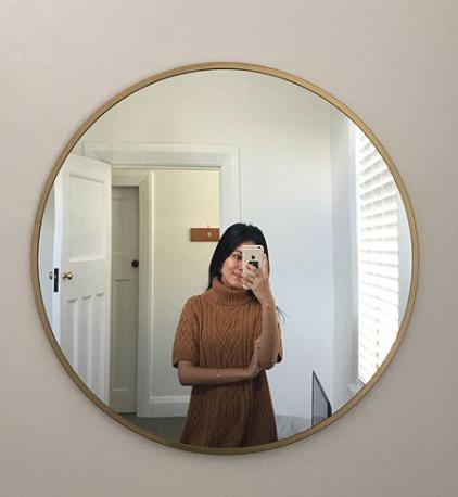 Go to Emmarose's profile