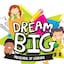 Avatar of user Dream Big Preschool of Learning