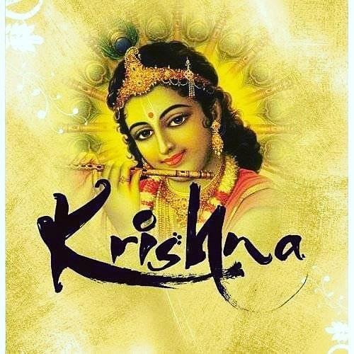 Go to Gaurav D Lathiya's profile