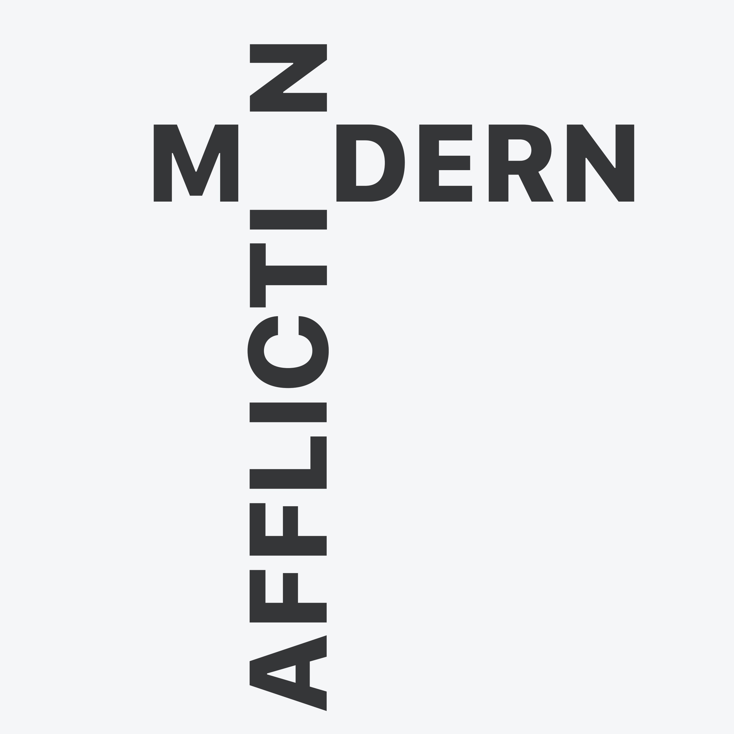 Go to modern.affliction's profile