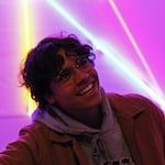 Avatar of user Lucas Païta