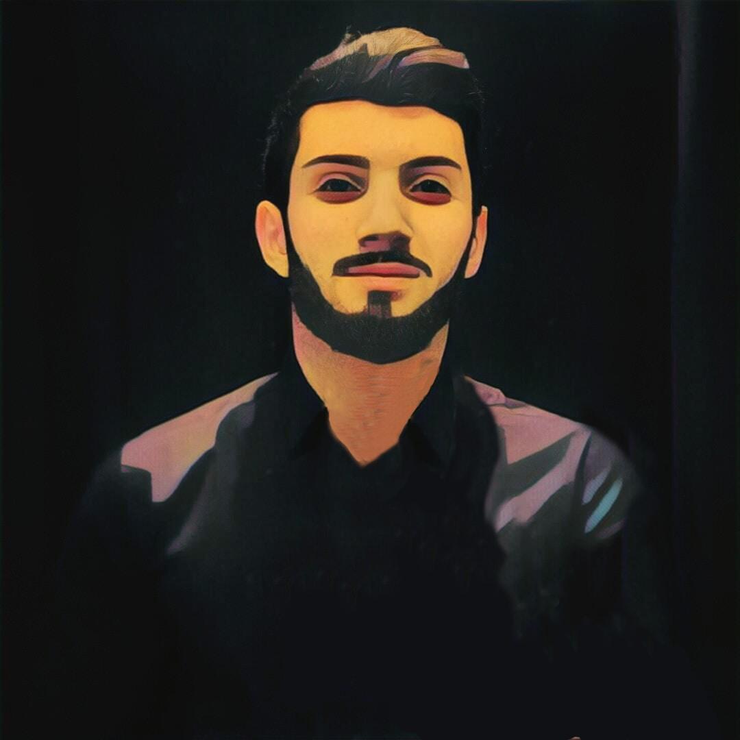 Go to Alex Cioaba's profile