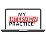 Avatar of user My Interview Practice