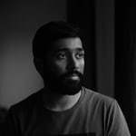 Avatar of user Nitin Gupta