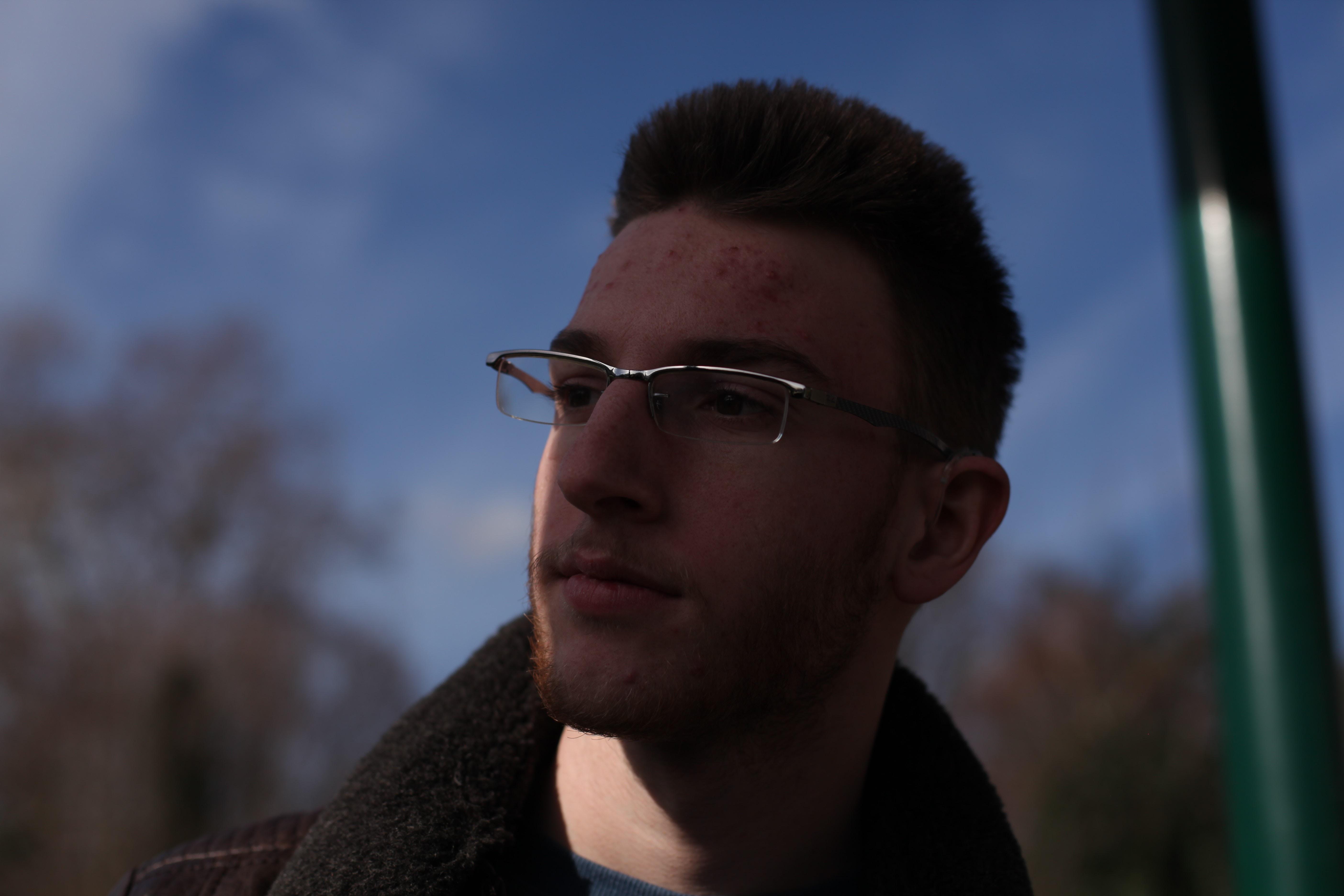 Avatar of user Jules D.