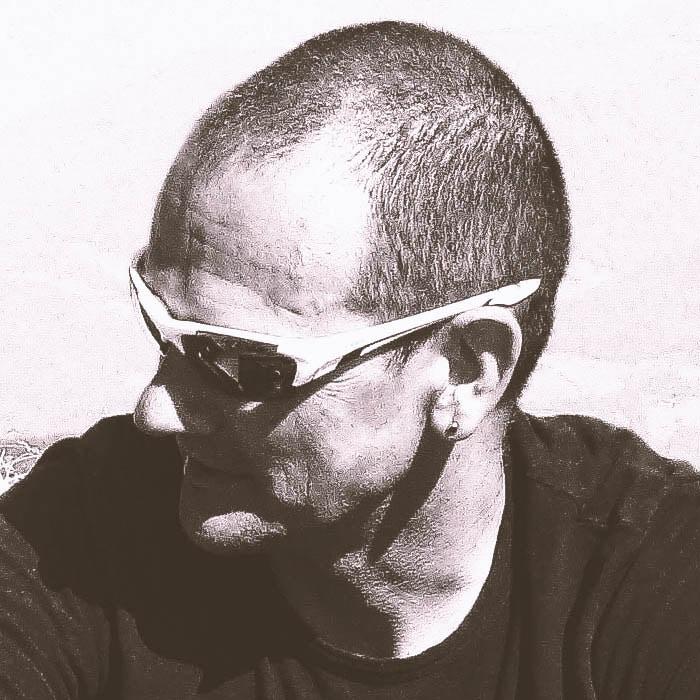 Avatar of user eberhard grossgasteiger