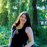 Avatar of user Felicia Buitenwerf