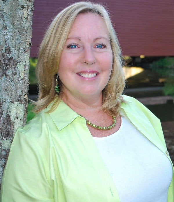 Go to Tracy Jentzsch's profile