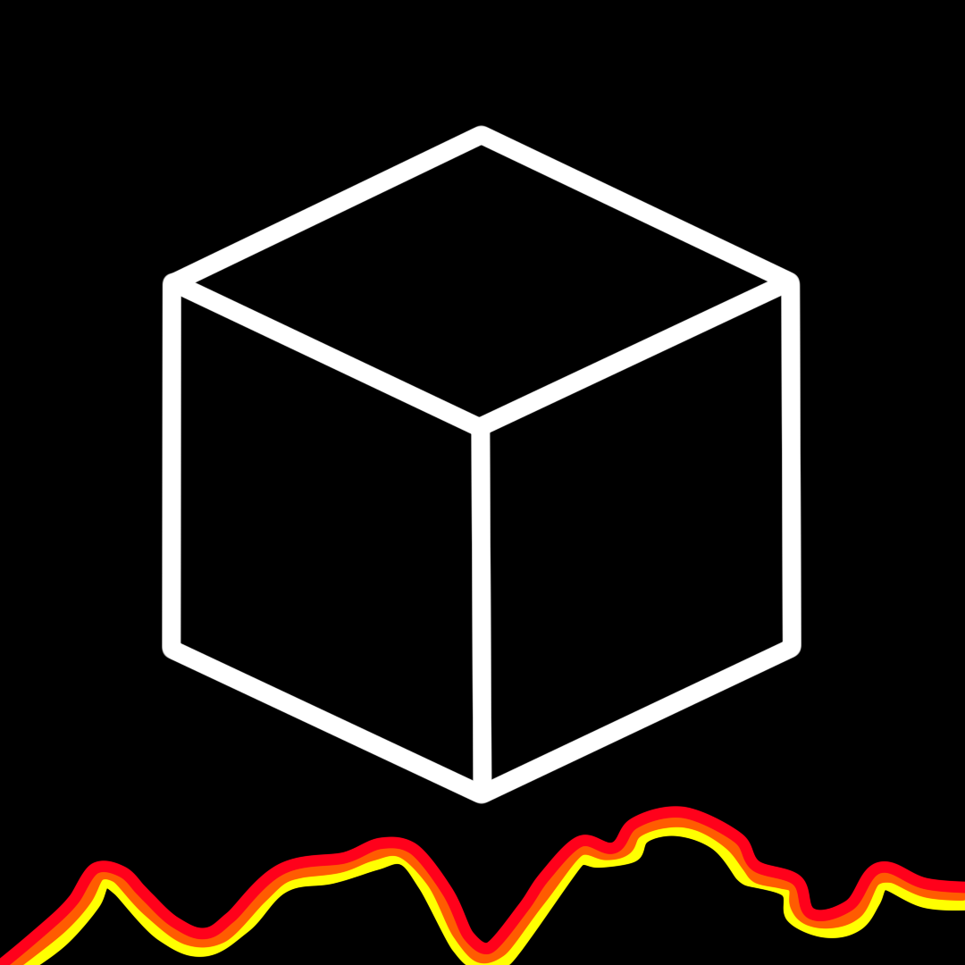 Avatar of user Box Cardboard