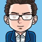 Avatar of user Luca Florio