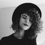Avatar of user Bruna Soares