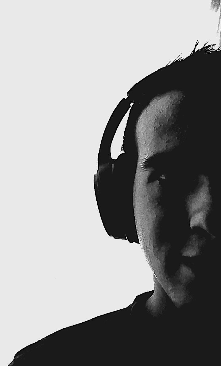Avatar of user Jacob Hollen