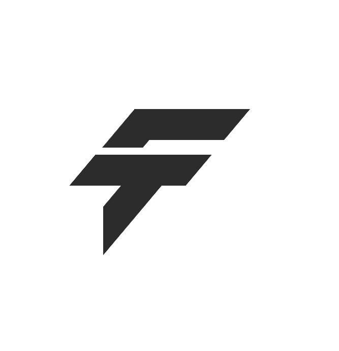 Go to Fahmi Ariza's profile