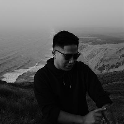 Avatar of user JC Dela Cuesta