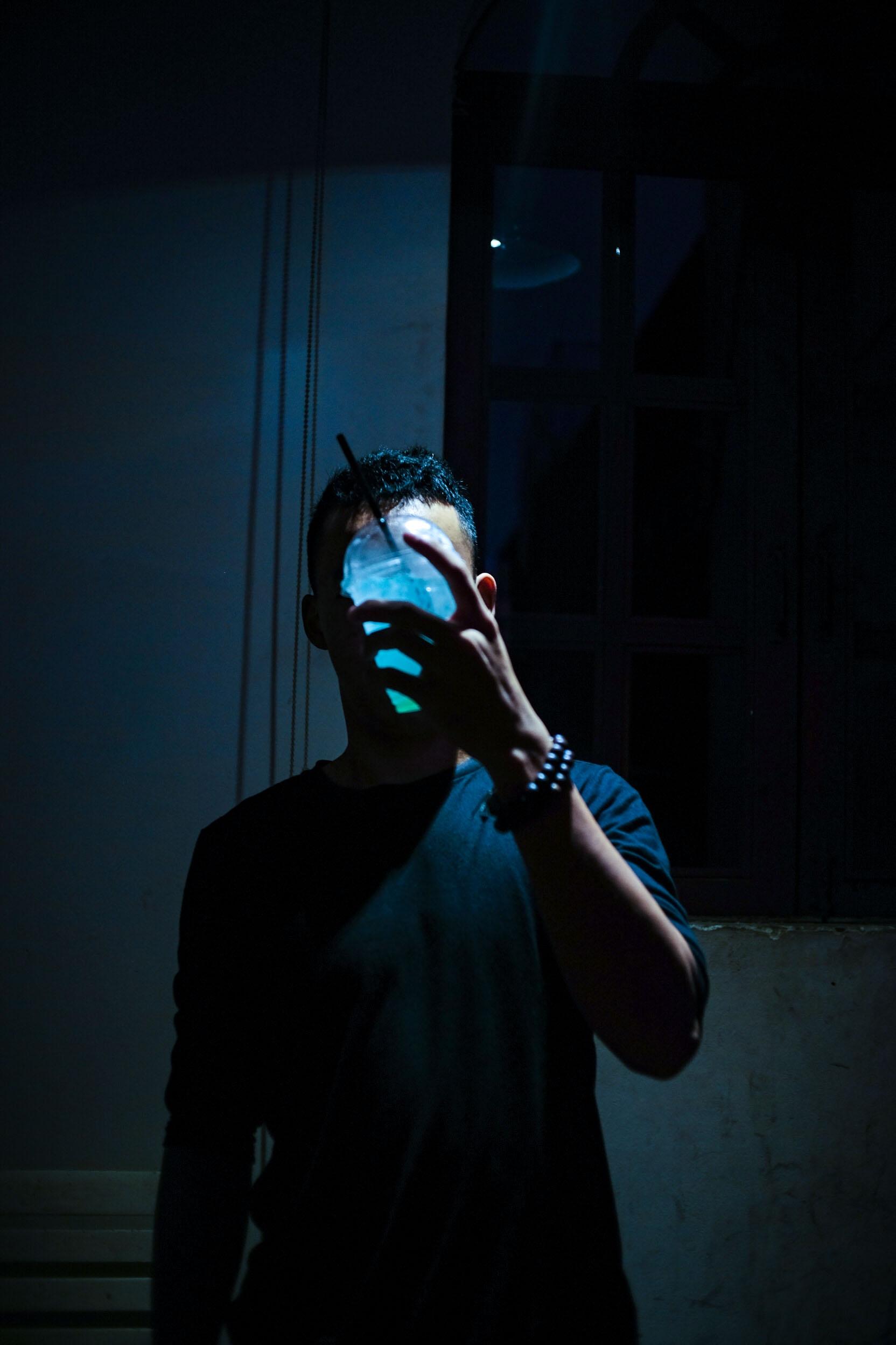 Go to Như Khải Trần's profile