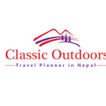 Avatar of user Classic Outdoors