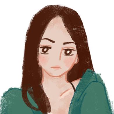 Go to Lynn Li's profile