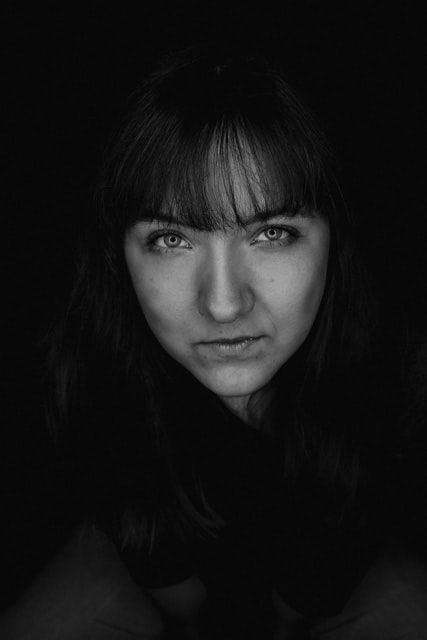 Go to Vanessa von Wieding's profile