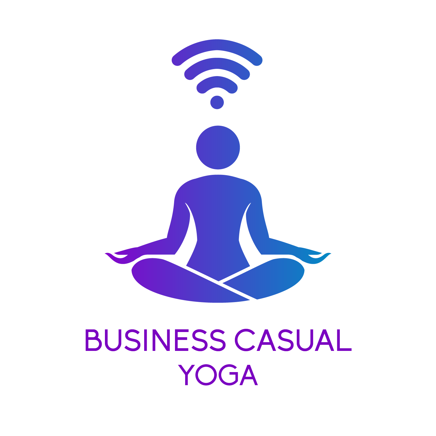 Avatar of user Business Casual Yoga
