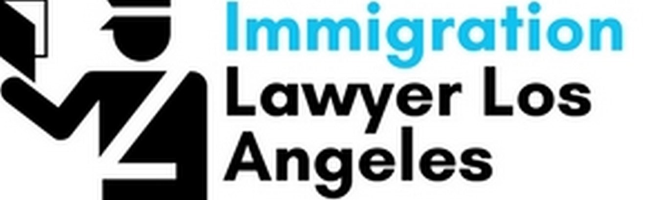 Avatar of user Immigration lawyer los Angeles
