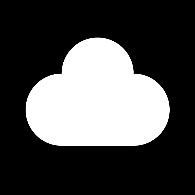 Avatar of user CloudyPixel
