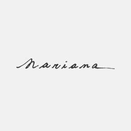 Go to Mariana Ferraci Martone's profile