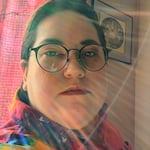 Avatar of user Solstice Hannan