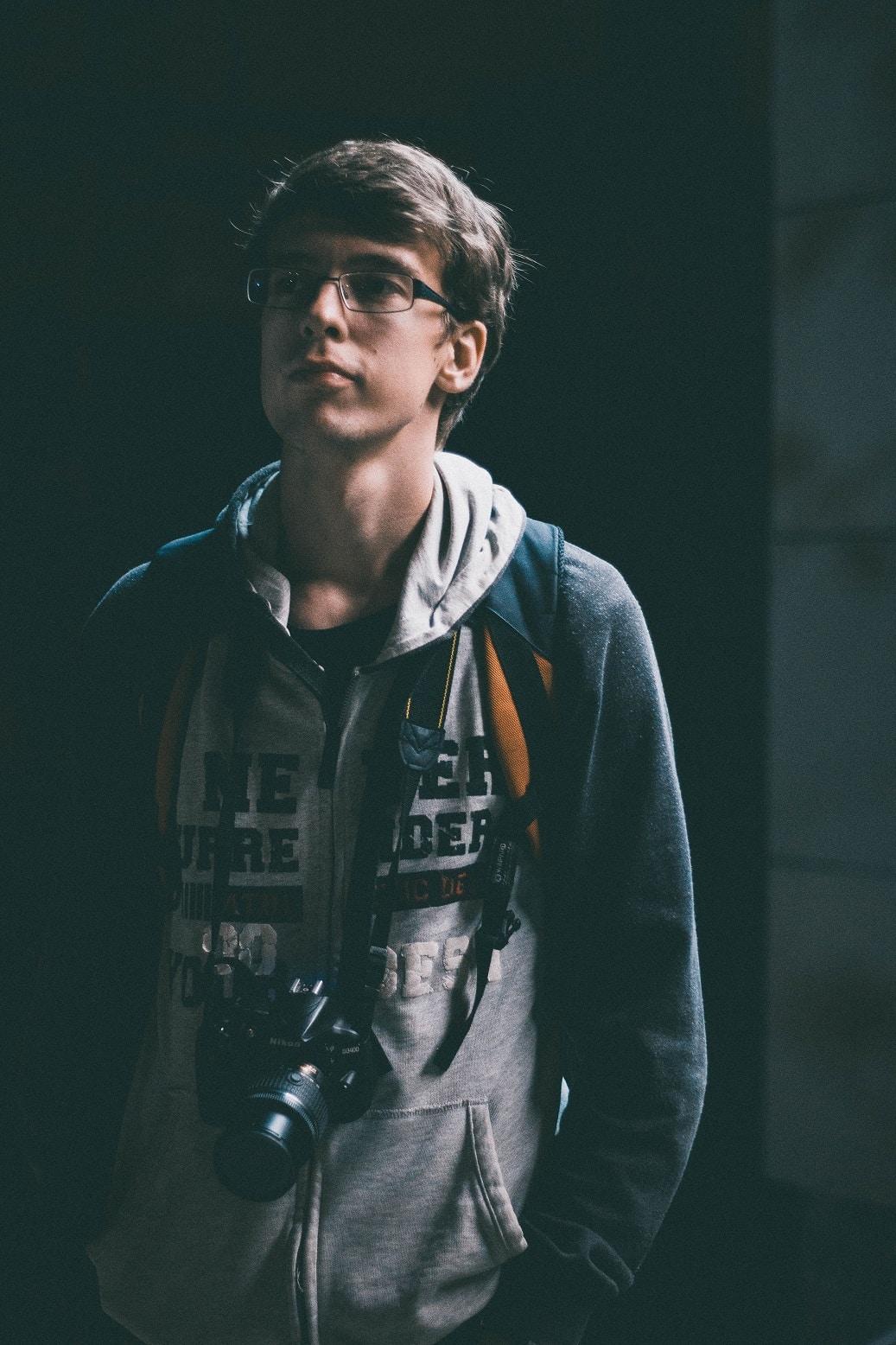 Go to Artem Kulikov's profile