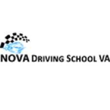 Avatar of user novadriving school