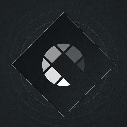 Avatar of user Echo Grid