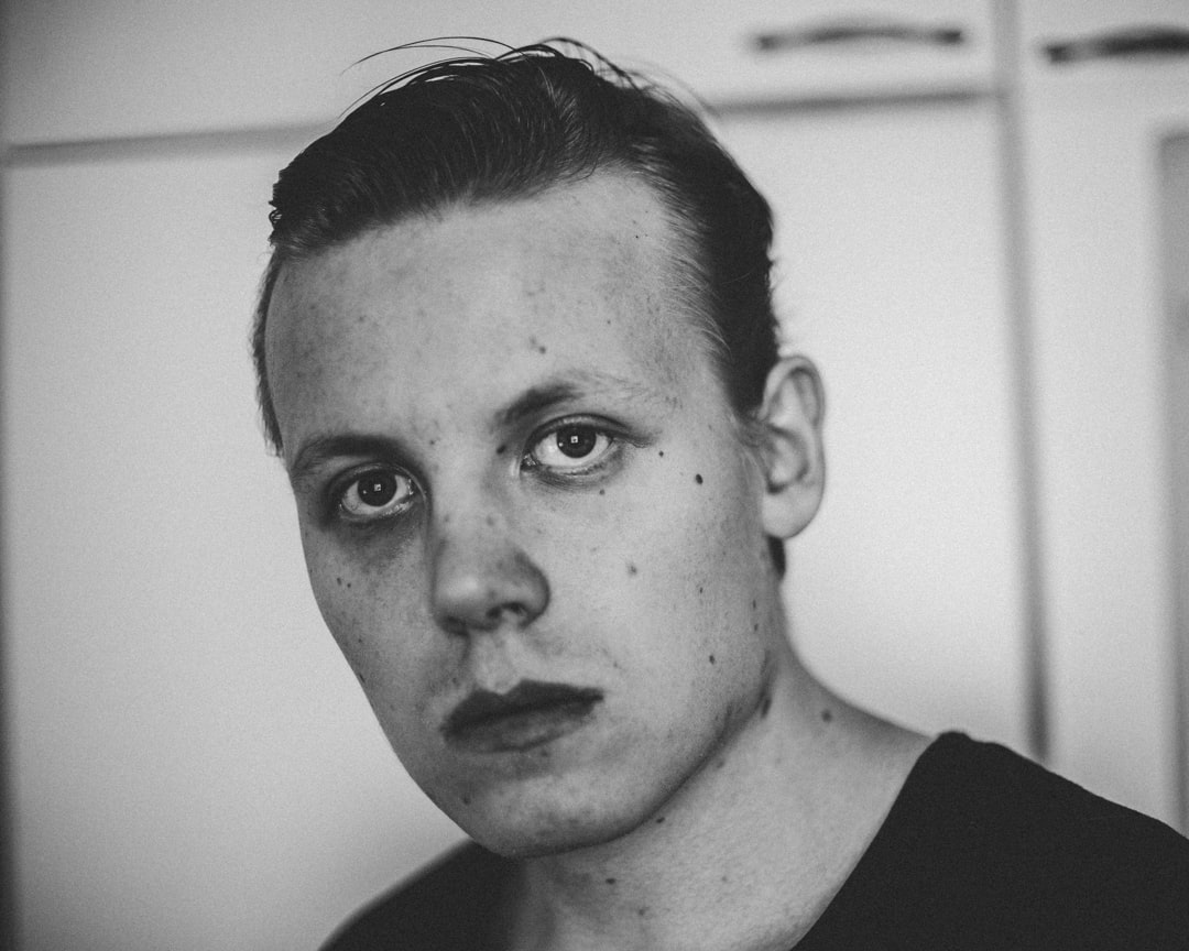 Go to Remo Vilkko's profile