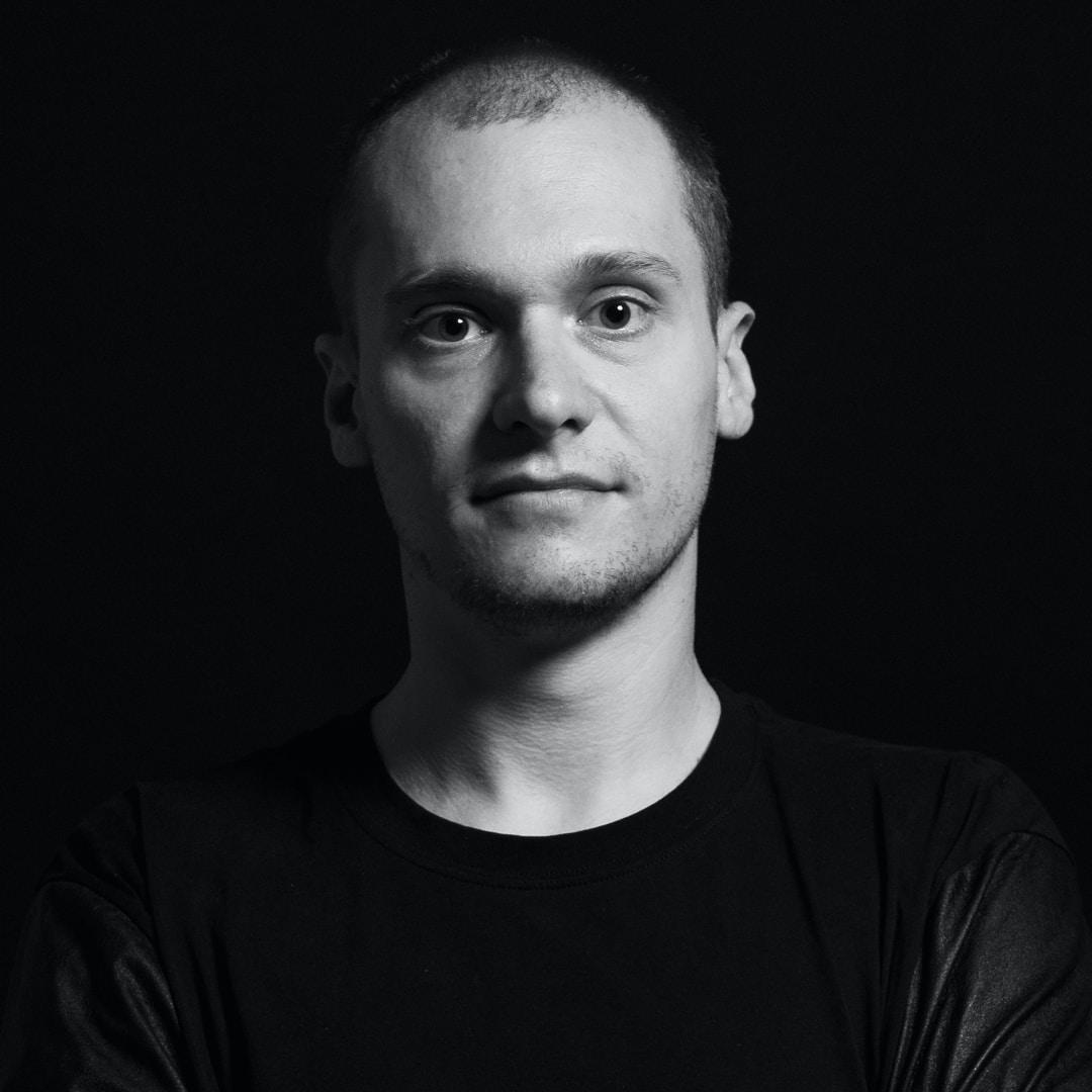 Avatar of user Nicola Perantoni