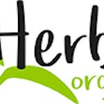 Avatar of user Organic Herbie